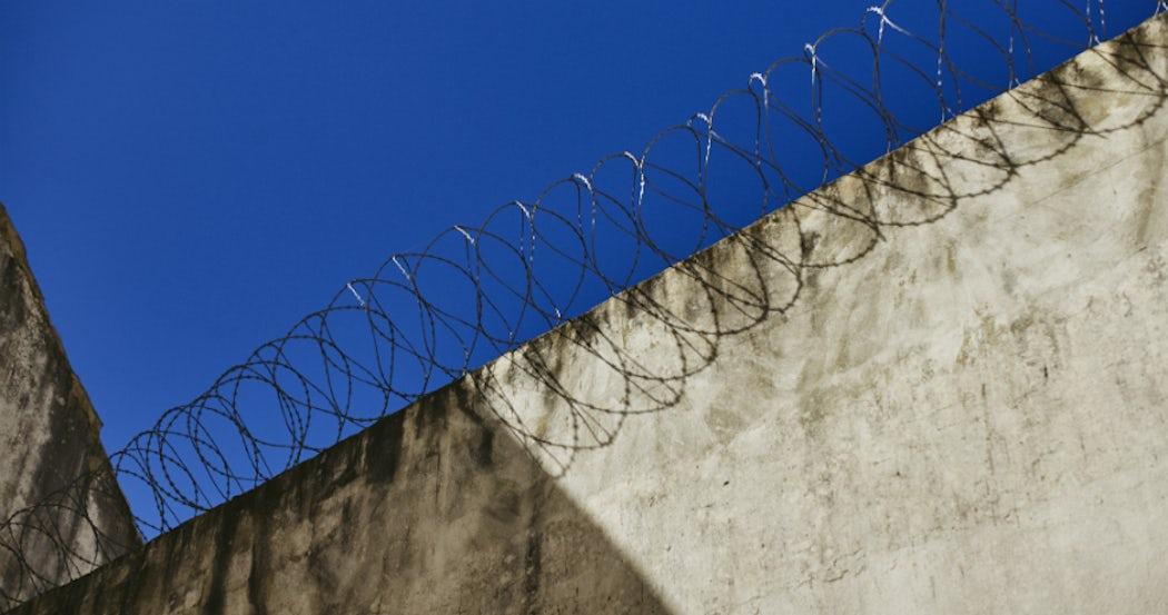 Wall barbed wire  1 .jpg?ixlib=rails 0.3