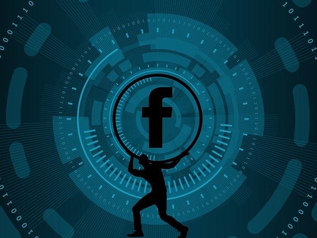 Facebook 3362889 960 720.jpg?ixlib=rails 0.3