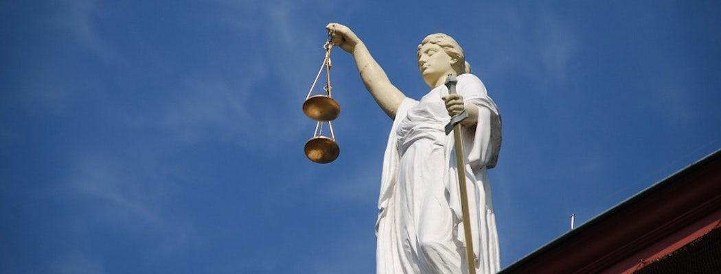 Case law 677940 960 720.jpg?ixlib=rails 0.3