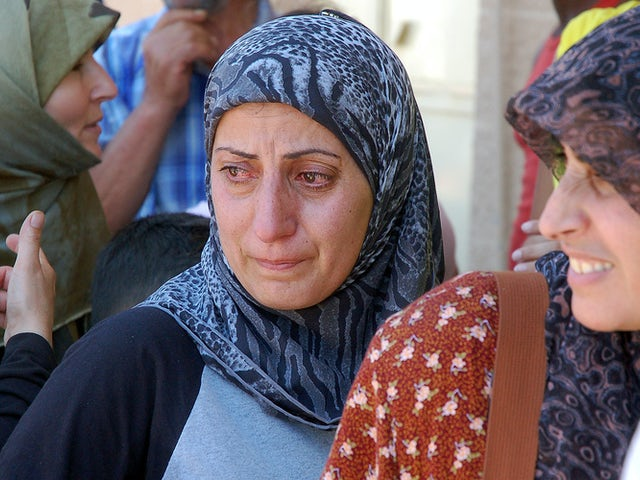 South lebanon refugee.jpg?ixlib=rails 0.3