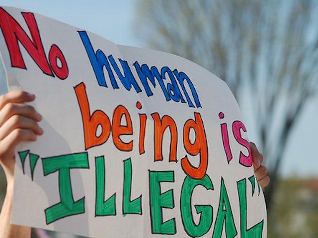 No human being illegal.jpg?ixlib=rails 0.3