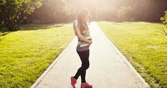 Pregnant 1561750 960 720.jpg?ixlib=rails 0.3