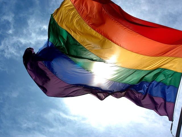 Rainbow flag and blue skies.jpg?ixlib=rails 0.3