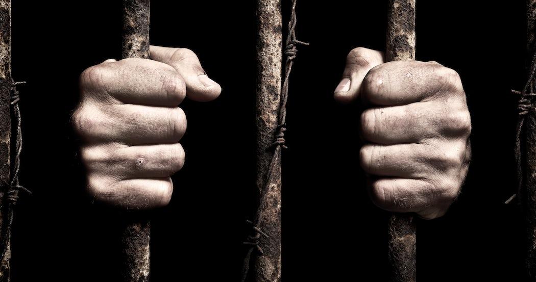 O prison bars facebook.jpg?ixlib=rails 0.3