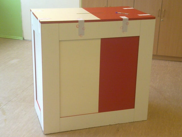 2010 poland elections round 2 ballot box.jpg?ixlib=rails 0.3