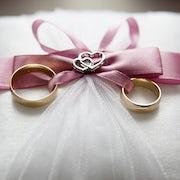 Wedding 688924 1920.jpg?ixlib=rails 0.3