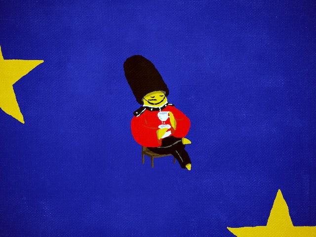 Uk leaving eu brexit.png effected.png?ixlib=rails 0.3