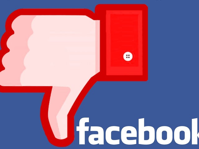 Facebook 748885 1280.jpg?ixlib=rails 0.3