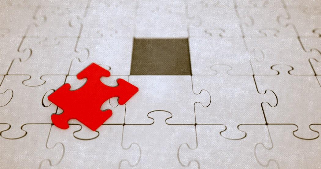 Jigsaw.png effected.png?ixlib=rails 0.3