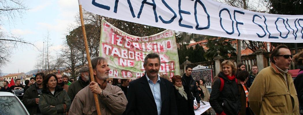 Gorizia against detention ii mar18 2006.jpg?ixlib=rails 0.3