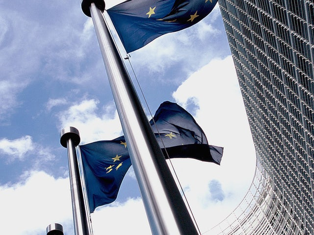 European flag outside the commission.jpg?ixlib=rails 0.3