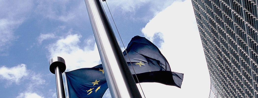 European flag outside the commission.jpg?ixlib=rails 0.3