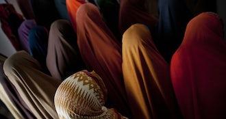 Mogadishu somalia uni126739.jpg?ixlib=rails 0.3