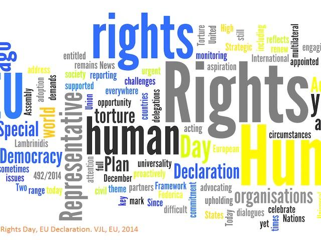 Eu human rights.png?ixlib=rails 0.3