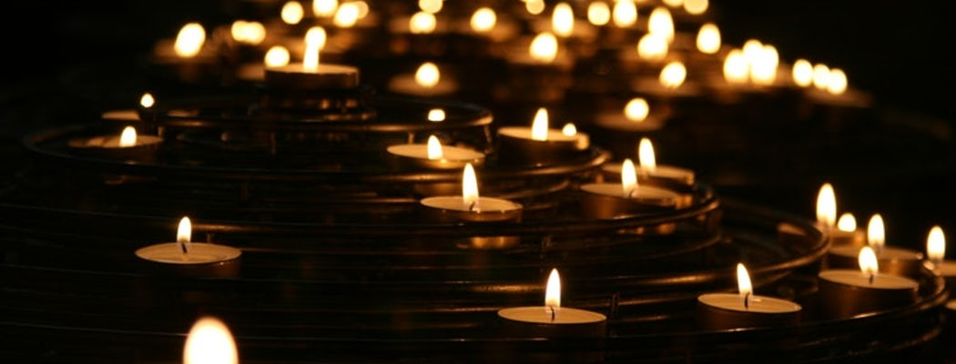 Candles.jpeg?ixlib=rails 0.3