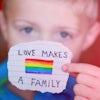 Stepchild adoption adozioni gay cirinn  2.jpg?ixlib=rails 0.3