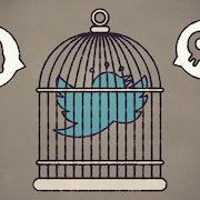 Twitter spain singer hate speech.png effected.png?ixlib=rails 0.3