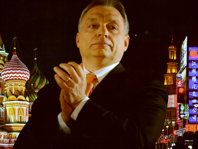 Orban rus chi.png effected.png?ixlib=rails 0.3
