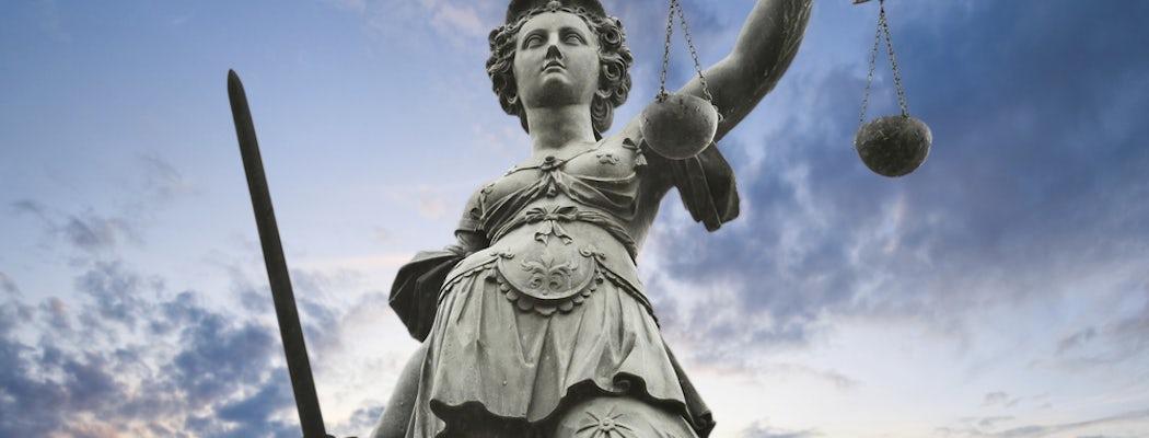 Lady justice.jpg?ixlib=rails 0.3