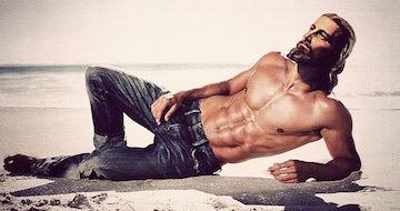 Jezus jeans.jpg?ixlib=rails 0.3